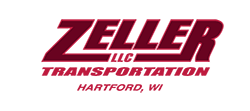 Zeller Transportation | Interstate and Intrastate Carrier | Freight Trucking |
